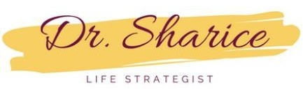 cropped-coach-sharice-logo.jpg