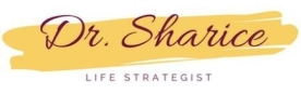 cropped-coach-sharice-logo.jpg