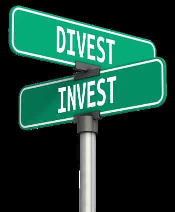 Invest-Divest-Street-Sign-December-2016-1