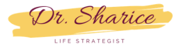 cropped-coach-sharice-logo2.png